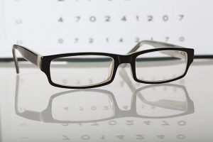 3a86d7286d1 How Fast Can You Get Glasses At Lenscrafters - Image Of Glasses