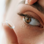 are contact lenses right for you