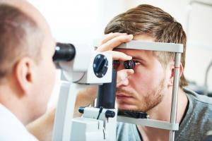Do-I-Really-Need-My-Eyes-Dilated-During-An-Eye-Exam